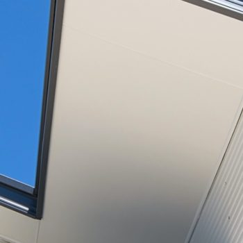 house-roof-awning