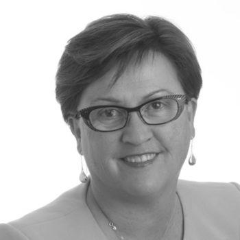 Anne Gale