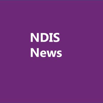 NDIS News 1
